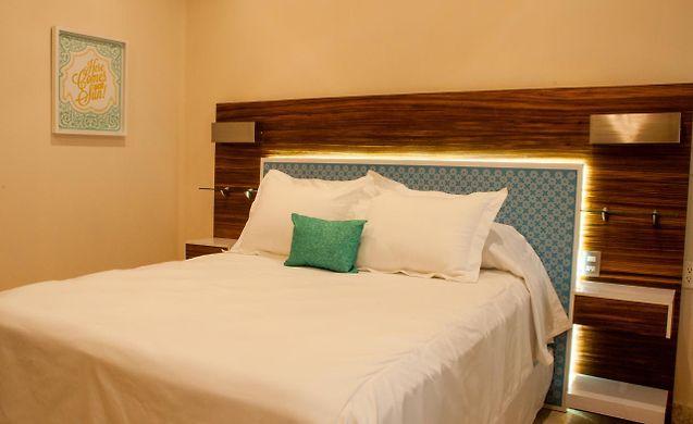 Sivane Inicio Hotel Ba/ño Toalla de ba/ño s/úper Absorbente Suave s/ólida y Colorida Juegos de Textiles de ba/ño